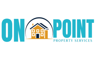 On Point Property Services | Reading